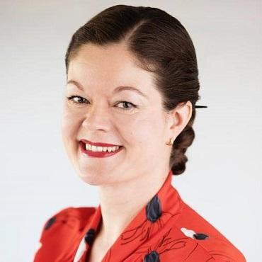 Liisa Räsänen