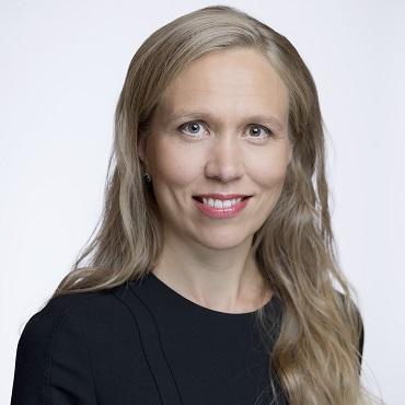 Hertta Alava
